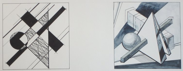 Основы Дизайна И Композиции: Учебник Для Спо